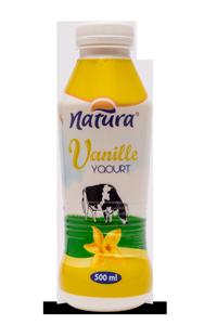 Vanilla-small